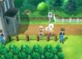 Jak se v Pokéemon: Let's Go, Pikachu! a Let's Go, Eevee! stát Mistrem trenérem? Pokemon Lets Go Pikachu and Lets Go Eevee 2018 10 18 18 002