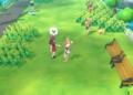 Jak se v Pokéemon: Let's Go, Pikachu! a Let's Go, Eevee! stát Mistrem trenérem? Pokemon Lets Go Pikachu and Lets Go Eevee 2018 10 18 18 003