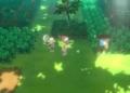 Jak se v Pokéemon: Let's Go, Pikachu! a Let's Go, Eevee! stát Mistrem trenérem? Pokemon Lets Go Pikachu and Lets Go Eevee 2018 10 18 18 005