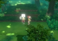 Jak se v Pokéemon: Let's Go, Pikachu! a Let's Go, Eevee! stát Mistrem trenérem? Pokemon Lets Go Pikachu and Lets Go Eevee 2018 10 18 18 006