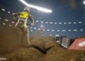 První detaily o Monster Energy Supercross  2 Screen Annuncio 04 v1 current