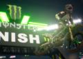 První detaily o Monster Energy Supercross  2 Screen Annuncio 06 v1 current