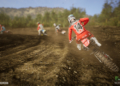 První detaily o Monster Energy Supercross  2 Screen Annuncio 08 v1 current