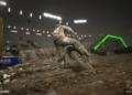 První detaily o Monster Energy Supercross  2 Screen Annuncio 10 v1 current
