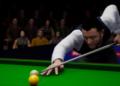 Kulečníkový Snooker dostane v roce 2019 oficiální hru Snooker 19 01