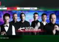 Kulečníkový Snooker dostane v roce 2019 oficiální hru Snooker 19 02