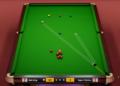 Kulečníkový Snooker dostane v roce 2019 oficiální hru Snooker 19 04