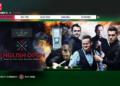 Kulečníkový Snooker dostane v roce 2019 oficiální hru Snooker 19 05