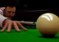 Kulečníkový Snooker dostane v roce 2019 oficiální hru Snooker 19 06