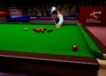 Kulečníkový Snooker dostane v roce 2019 oficiální hru Snooker 19 07