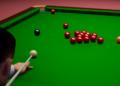 Kulečníkový Snooker dostane v roce 2019 oficiální hru Snooker 19 08