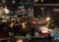 Marvel's Spider-Man - Město, které nikdy nespí: Loupež Spider Man Loupez 01