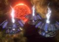 Buďte v čele megakorporace v nové expanzi pro Stellaris Stellaris MegaCorp 01