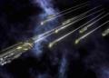 Buďte v čele megakorporace v nové expanzi pro Stellaris Stellaris MegaCorp 04