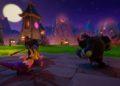 Kolekce Spyra a Crashe v jednom balení TFB Studio Visit Fireworks Factory 2