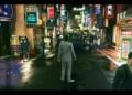 Recenze Yakuza: Kiwami 2 - mafie je srdeční záležitost YAKUZA KIWAMI 2 20180902232226