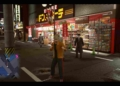 Recenze Yakuza: Kiwami 2 - mafie je srdeční záležitost YAKUZA KIWAMI 2 20180904141514