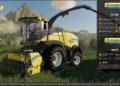 Farming Simulator 19 využívá absence PC verze Red Dead Redemption 2 farming simulator 19 01