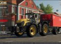 Farming Simulator 19 využívá absence PC verze Red Dead Redemption 2 farming simulator 19 02