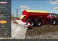 Farming Simulator 19 využívá absence PC verze Red Dead Redemption 2 farming simulator 19 03
