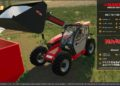 Farming Simulator 19 využívá absence PC verze Red Dead Redemption 2 farming simulator 19 04