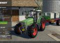 Farming Simulator 19 využívá absence PC verze Red Dead Redemption 2 farming simulator 19 06