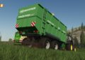 Farming Simulator 19 využívá absence PC verze Red Dead Redemption 2 farming simulator 19 07