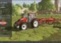 Farming Simulator 19 využívá absence PC verze Red Dead Redemption 2 farming simulator 19 08