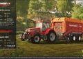 Farming Simulator 19 využívá absence PC verze Red Dead Redemption 2 farming simulator 19 09