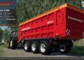 Farming Simulator 19 využívá absence PC verze Red Dead Redemption 2 farming simulator 19 10