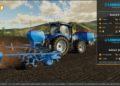 Farming Simulator 19 využívá absence PC verze Red Dead Redemption 2 farming simulator 19 13