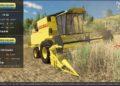 Farming Simulator 19 využívá absence PC verze Red Dead Redemption 2 farming simulator 19 14