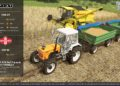 Farming Simulator 19 využívá absence PC verze Red Dead Redemption 2 farming simulator 19 15