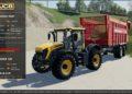 Farming Simulator 19 využívá absence PC verze Red Dead Redemption 2 farming simulator 19 16