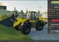 Farming Simulator 19 využívá absence PC verze Red Dead Redemption 2 farming simulator 19 17