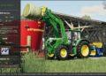 Farming Simulator 19 využívá absence PC verze Red Dead Redemption 2 farming simulator 19 18