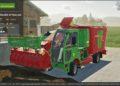 Farming Simulator 19 využívá absence PC verze Red Dead Redemption 2 farming simulator 19 19