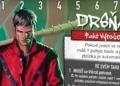 Vytuň si herní doupě #30 – Red Dead Redemption 2 zadarmo? male velke zombie exclusive verze 2