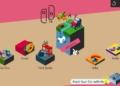 Recenze Nintendo Labo Toy-Con 03: Vehicle Kit - pocit volnosti! nintendo labo ver3 vehicle kit 01