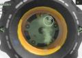 Recenze Nintendo Labo Toy-Con 03: Vehicle Kit - pocit volnosti! nintendo labo ver3 vehicle kit 02 1