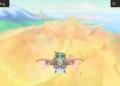 Recenze Nintendo Labo Toy-Con 03: Vehicle Kit - pocit volnosti! nintendo labo ver3 vehicle kit 03