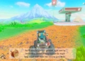 Recenze Nintendo Labo Toy-Con 03: Vehicle Kit - pocit volnosti! nintendo labo ver3 vehicle kit 05