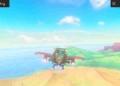 Recenze Nintendo Labo Toy-Con 03: Vehicle Kit - pocit volnosti! nintendo labo ver3 vehicle kit 10