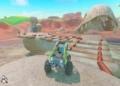 Recenze Nintendo Labo Toy-Con 03: Vehicle Kit - pocit volnosti! nintendo labo ver3 vehicle kit 12
