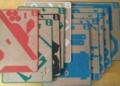Recenze Nintendo Labo Toy-Con 03: Vehicle Kit - pocit volnosti! nintendo labo ver3 vehicle kit 16