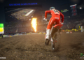 První detaily o Monster Energy Supercross  2 rjs 1