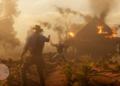 Zákulisí vývoje a zbraně v Red Dead Redemption 2 zbrane red dead redemption 2 02