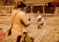 Zákulisí vývoje a zbraně v Red Dead Redemption 2 zbrane red dead redemption 2 04