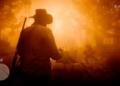 Zákulisí vývoje a zbraně v Red Dead Redemption 2 zbrane red dead redemption 2 05
