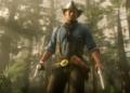 Zákulisí vývoje a zbraně v Red Dead Redemption 2 zbrane red dead redemption 2 06